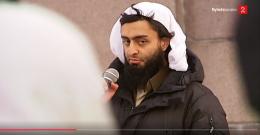 Syria-kriger slippes snart ut av norsk fengsel. Fryktes av myndighetene