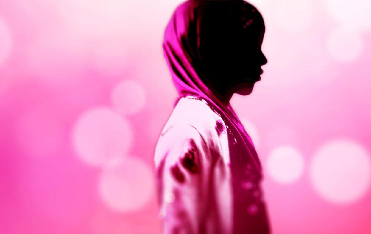 Domstol overkjører politikerne: Opphever vedtak om hijabforbud i skolen