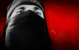1 av 4 unge muslimer fordømmer ikke terroren i Frankrike