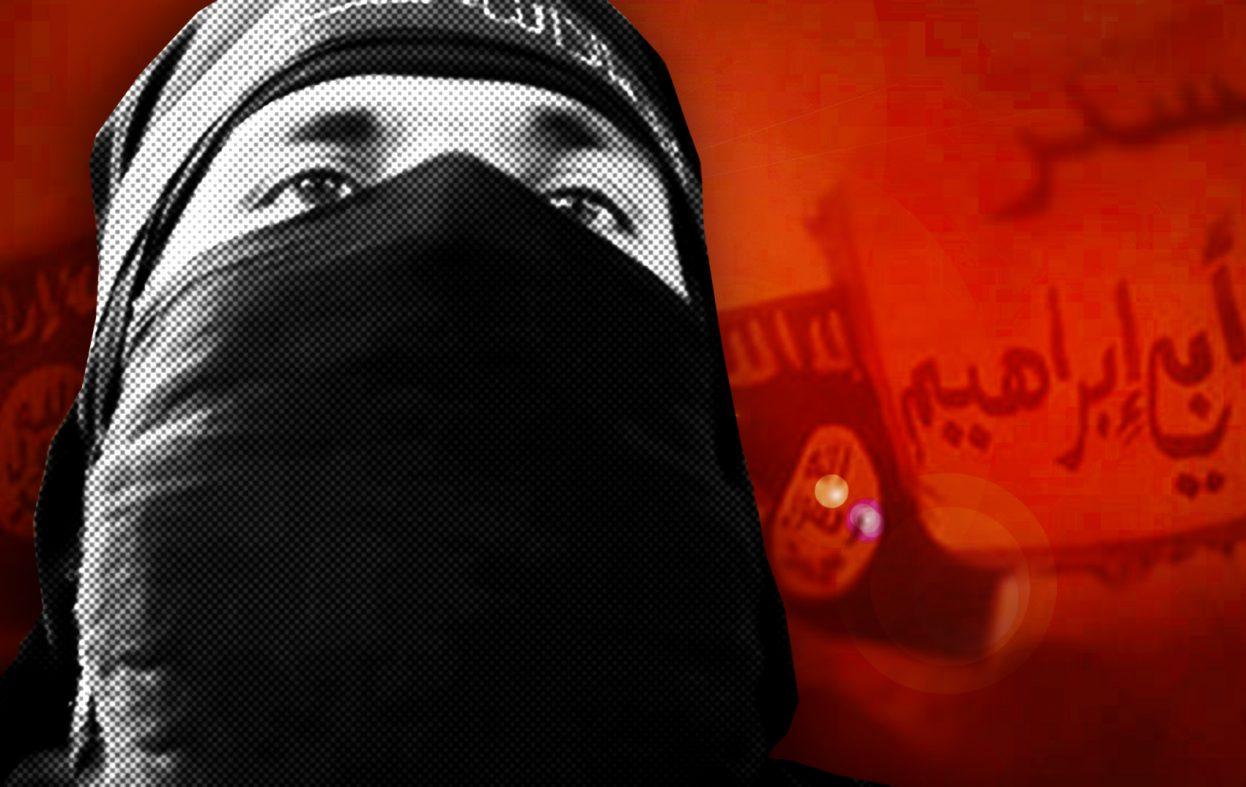 Politiet fortsatt væpnet grunnet islamistisk terrortrussel