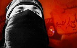 Terroristers fellestrekk er ikke hatprat – fellestrekket er terror