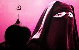 Ikke en verdikamp mellom islam og ytringsfrihet?