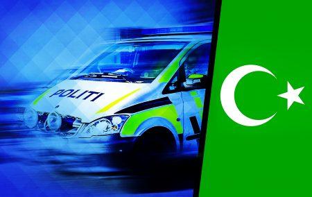 Bevæpning av politiet forlenges igjen grunnet ekstrem-islam