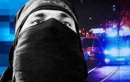 Evakueringen fra Afghanistan øker terrorfaren i Europa