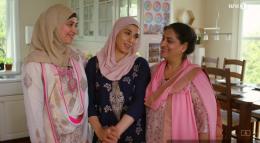 NRK fortsetter islamiseringen av Norge