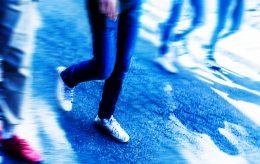 Eksplosiv voldsøkning i Osloskolen – igjen