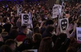 Glorifiserer terrorisme – Nei, svarer Amnesty, det er ytringsfrihet