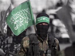 Forbyr Hamas-flagg i Tyskland
