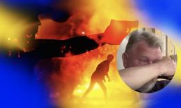 Politiet brister ut i gråt over klanenes vold og overgrep
