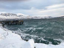 Advarer mot spredning av Aps Oslo-politikk: Kompromissløs og uforsonlig