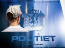 Politiet innkalte 16-åring til «bekymringssamtale» og advarte: de kan oppsøke deg fysisk
