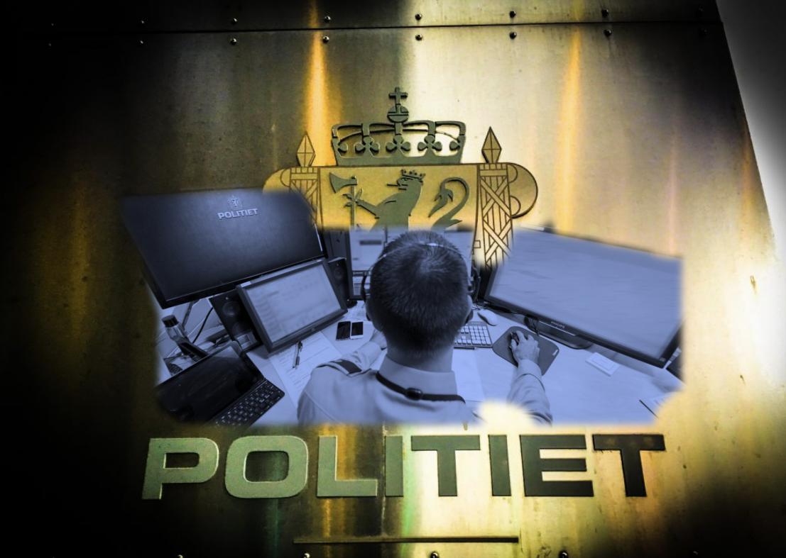 Politiets bekymringssamtaler kan være i strid med Grunnloven
