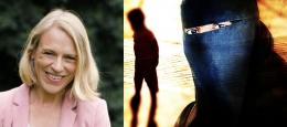 Vil ikke hente IS-kvinner, sier utenriksministeren
