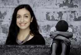 Ny studie: Mange frykter å bli etterlatt i foreldrenes hjemland