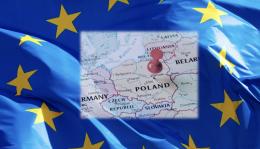 Polen utfordrer EU-kommisjonen: EU er ingen stat